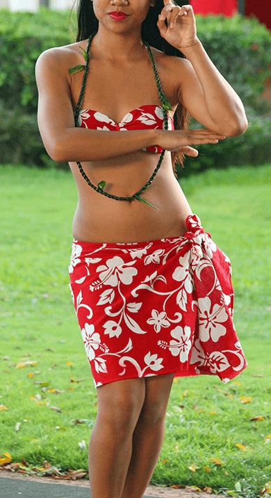 aloha-friday